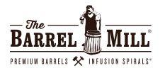 The Barrel MIll