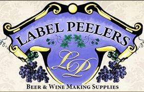 Label Peelers Beer And Wine Making Supplies