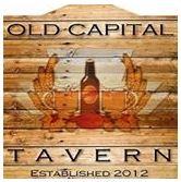 Old Capital Tavern