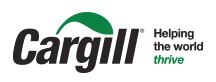Cargill Malts