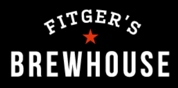 Fitger's Brew House
