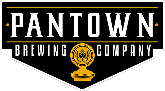 Pantown Brewing Company
