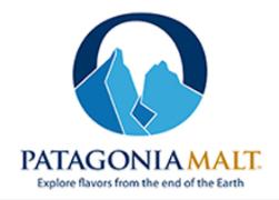 PATAGONIA MALT