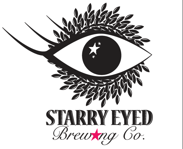 Starry Eyed Brewing Company