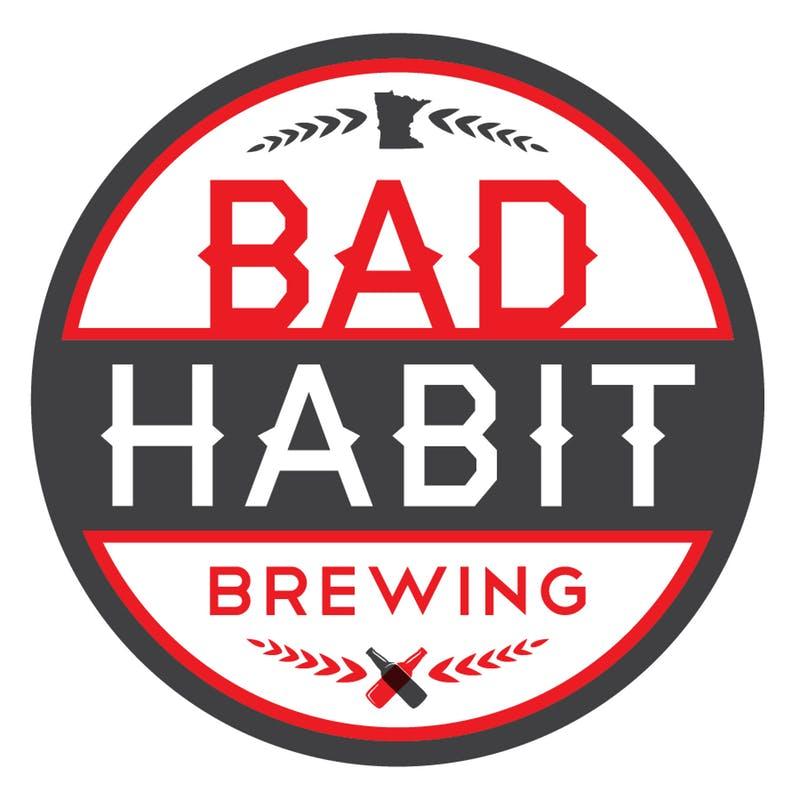 Bad Habit Brewing Company