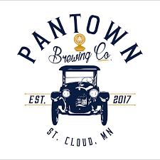 Pantown Brewing Company