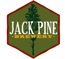 Jack Pine Brewing