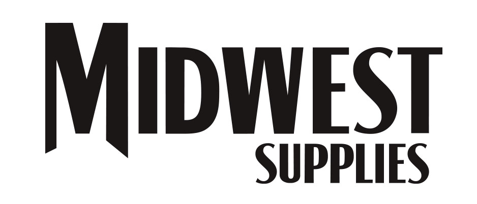 Midwest Homebrewing And Winemaking Supplies
